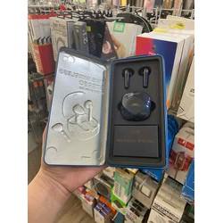Tai nghe Bluetooth True Wireless REMAX TWS-25 [ĐƯỢC KIỂM HÀNG] [ĐƯỢC KIỂM HÀNG]