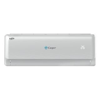 Máy lạnh Casper Inverter 1.5 HP GC-12TL32( Chính hãng)