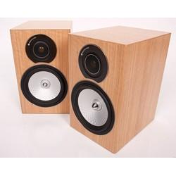Loa Monitor Audio Silver 2 hàng chính hãng new 100%