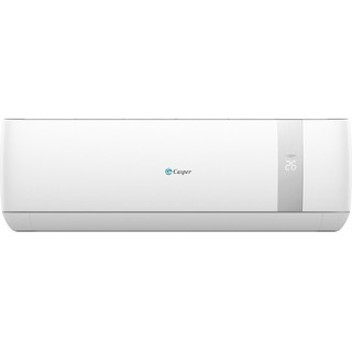 Máy lạnh Casper 1.5 HP SC-12TL32 ( Chính hãng )