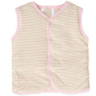 Áo Gile Cotton cài thẳng xinh xắn cho bé trai ,bé gái - AGL-1 thumbnail