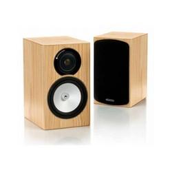 Loa Monitor Audio Silver RX1 hàng chính hãng 100%