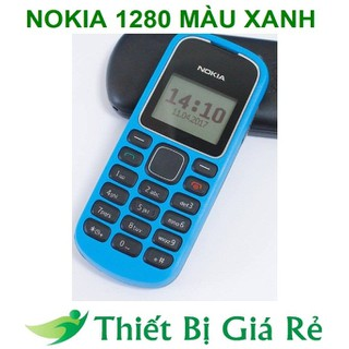 NOKIA 1280 MÀU XANH