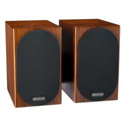 Loa Monitor Audio Silver 100 hàng chính hãng 100%
