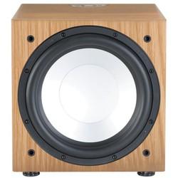 Loa  Monitor Audio RX W12 hàng chính hãng new 100%