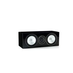 Loa Monitor Audio RX Centre hàng chính hãng new 100%
