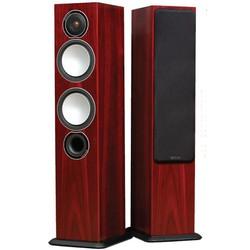 Loa monitor audio silver rx6 hàng chính hãng 100%