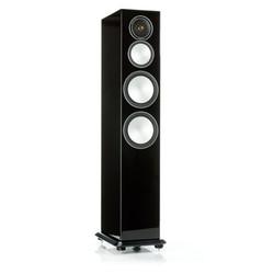 Loa Monitor Audio Silver 8 hàng chính hãng 100%