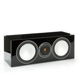 Loa Monitor Audio Silver Centre hàng chính hãng 100%