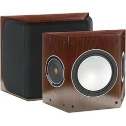 Loa Monitor Audio Silver FX hàng chính hãng 100%