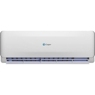 Máy lạnh Casper Inverter 1 HP GC-09TL32