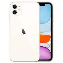 iPhone 11 64GB - Trắng