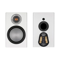 Loa Monitor Audio Silver 50 hàng chính hãng 100%