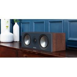 Loa center Monitor Audio Silver C150 hàng chính hãng new 100%