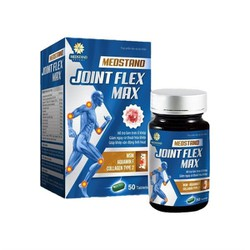 JOINT FLEX MAX MEDSTAD - Hỗ trợ xương khớp