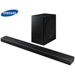 Loa thanh Samsung 2.1ch 320W HW-T550-XV - T550