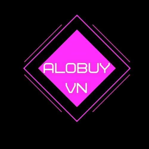 ALOBUYVN
