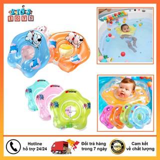 Phao Bơi Cho Bé - Phao Bơi Cho Bé - 7044129245 thumbnail