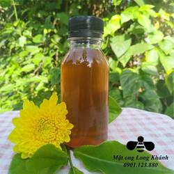 110ml  mật ong hoa cà phê nguyên chất bao đổi trả Long Khánh