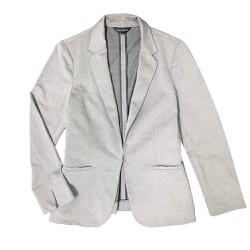 Áo khoác vest blazer nữ