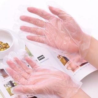 Túi 24 chiếc găng tay dùng một lần - Túi 24 chiếc găng tay dùng một lần thumbnail