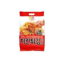 Bột Chiên Gà KFC 5kg