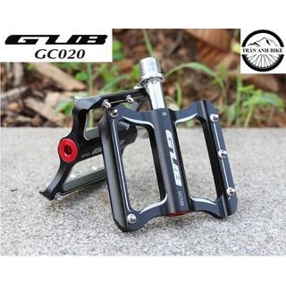 Pedan bàn đạp bạc đạn xe đạp GUB GC020 [ĐƯỢC KIỂM HÀNG] 36852315 - 36852315 thumbnail