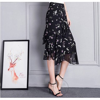 Chân váy maxi - cvmx1 thumbnail