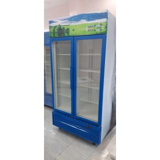 tủ mát sanaky 800 lít [ĐƯỢC KIỂM HÀNG] 36884206 - 36884206 thumbnail
