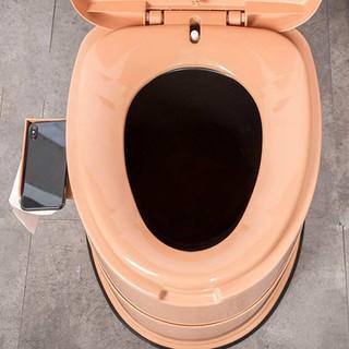 Bô vệ sinh - bô vệ sinh [ĐƯỢC KIỂM HÀNG] 36889159 - 36889159 thumbnail