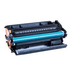 Hộp mực 05A, 80A mới dùng cho Hp P2035, 2055D,... Canon 6300DN, 251DW, 252DW, 6650DN, 6670DN,...