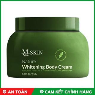 mq skin body hàng quốc - 468412 thumbnail
