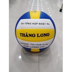 Bóng Chuyền Thăng Long 7000