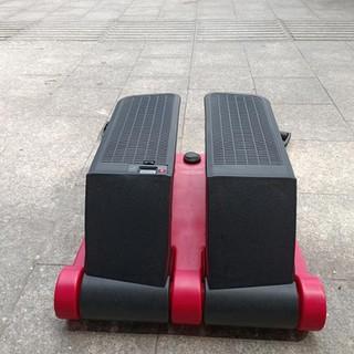 Máy đi bộ giảm mỡ Air Climber [ĐƯỢC KIỂM HÀNG] 36920446 - 36920446 thumbnail