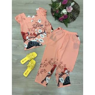 đồ bộ lụa 9t mẫu đẹp - khangshop1_190 thumbnail