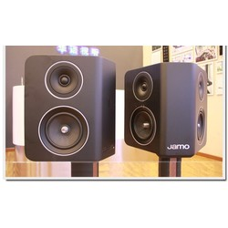 Loa Surround Jamo C10 Sur hàng chính hãng new 100%