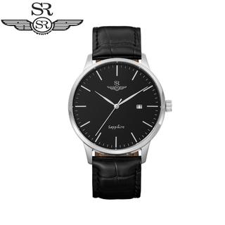 Đồng hồ nam SRWATCH SG3001.4101CV - SG3001.4101CV thumbnail