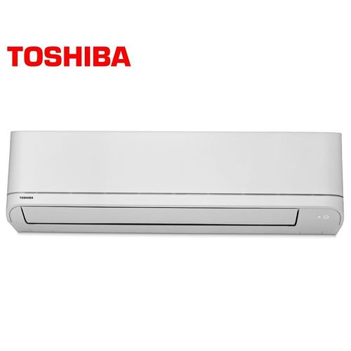 Máy lạnh toshiba tiêu chuẩn 1.0hp ras-h10u2ksg-v