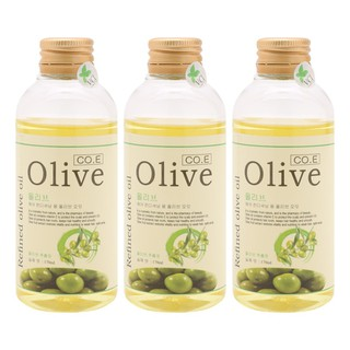Dầu Olive Co.E Hàn Quốc - OLIVE thumbnail