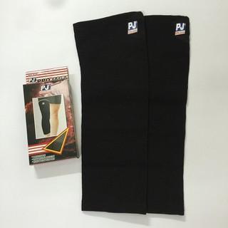 Combo 02 chiếc bó gối dài PJ, Băng bảo vệ đầu gối PJ Cao Cấp - BGD02 thumbnail