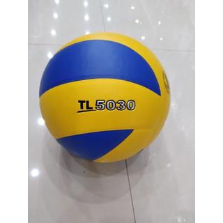 Bóng Chuyền Thăng Long 5030 - TL5030 thumbnail