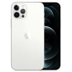 iPhone 12 Pro Max - Bạc - 00714498