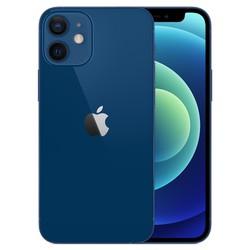 iPhone 12 mini 256GB - Xanh dương - 00719651