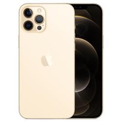 iPhone 12 Pro Max 128GB - Vàng