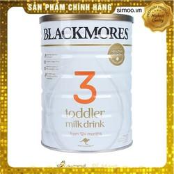 Sữa black more số 1 2 3 - suablackmore