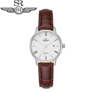 Đồng hồ nữ SRWATCH SL1054.4102TE Chính Hãng - SL1054.4102TE thumbnail