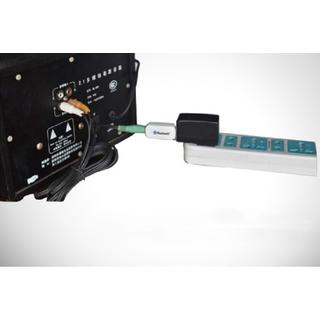 Combo 10 USB Bluetooth DONGLE HJX 001 loại 1 không nhiễu - dùng cho loa, amply, mixer, equalizer - 10 usb 2