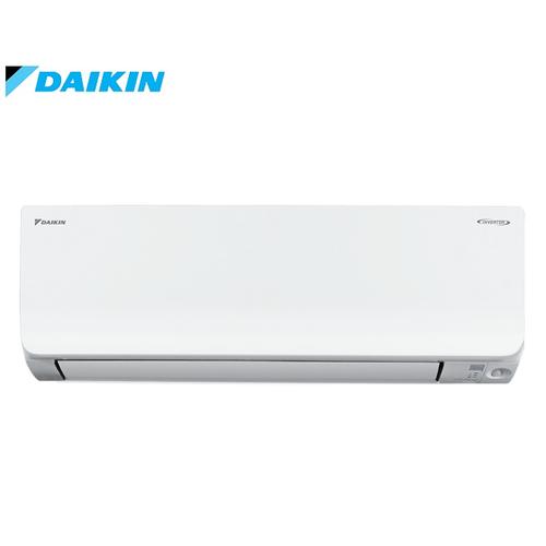 Máy lạnh daikin inverter 2.5hp ftkm60svmv