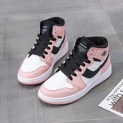 Giày nữ AIR JD_Giày thể thao nữ