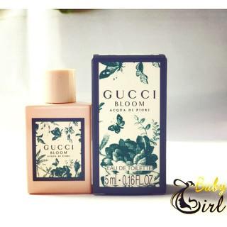 Nước Hoa Mini Nữ Bloom - 5040242735 thumbnail